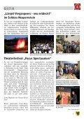 Download - in Kirchdorf an der Krems - Seite 5