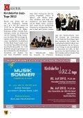 Download - in Kirchdorf an der Krems - Seite 6