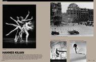 Artikel als PDF, 763 Kb - Fotografie Hannes Kilian