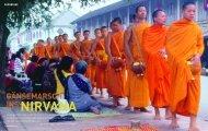 Reportage Laos - Kontinente