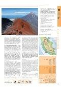 Katalog WIGWAM - Wigwam - Tours - Seite 2