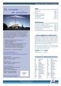 Immobilienzeitung Frühjahr 2010 - Immowelt - Seite 3