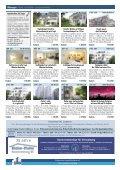 Immobilienzeitung Frühjahr 2010 - Immowelt - Seite 6