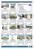 Immobilienzeitung Frühjahr 2010 - Immowelt - Seite 7