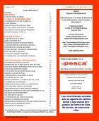 Revista Pesca Noviembre 2013 - Page 3