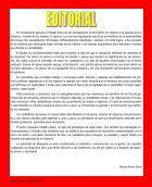 Revista Pesca Noviembre 2013 - Page 4