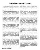 Revista Pesca Noviembre 2013 - Page 6