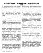 Revista Pesca Noviembre 2013 - Page 7