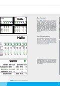 Production visualizer - Seite 2
