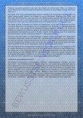 bewusstseins ö kologie - www.bewusstseinsoekologie.net - Seite 2