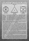 bewusstseins ö kologie - www.bewusstseinsoekologie.net - Seite 4