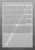 bewusstseins ö kologie - www.bewusstseinsoekologie.net - Seite 5