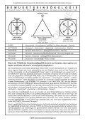 bewusstseins ö kologie - www.bewusstseinsoekologie.net - Seite 7
