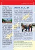 Weitere Infos hier! - Seite 2