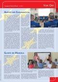 Weitere Infos hier! - Seite 5