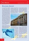 Weitere Infos hier! - Seite 6