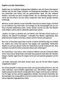 Chlauszytig 2012 - Sankt-Nikolaus-Gesellschaft Dietlikon, Wangen ... - Seite 4