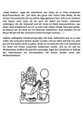 Chlauszytig 2012 - Sankt-Nikolaus-Gesellschaft Dietlikon, Wangen ... - Seite 5