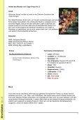 Untitled - SilverXAnime - Seite 5