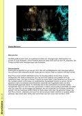 Untitled - SilverXAnime - Seite 6
