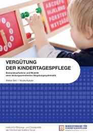Download - Bundesverband für Kindertagespflege