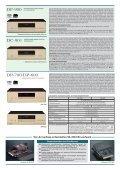 GESAMTKATALOG - pure-hifi - Page 4