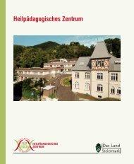hpz - Land Steiermark
