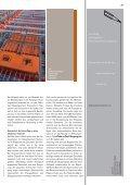 Der Kampf um Kunden: Bauen für mehr Marktanteile - Location Group - Page 2