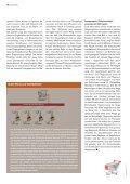 Der Kampf um Kunden: Bauen für mehr Marktanteile - Location Group - Page 4