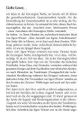 Herausgeber - Seite 4