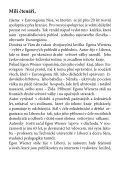 Herausgeber - Seite 6