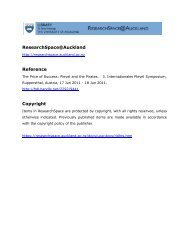 Pleyel & the Pirates.pdf - ResearchSpace@Auckland