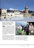 Mittelalter erleben - Kuratorium Weltkulturdenkmal Kloster Lorsch - Page 5