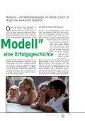 Mittelalter erleben - Kuratorium Weltkulturdenkmal Kloster Lorsch - Page 7