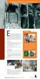 Exposición (Se ofrece con visita guiada.) - Mugak - Page 4