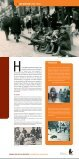 Exposición (Se ofrece con visita guiada.) - Mugak - Page 6