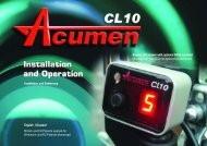 CL10 - UG english and german DEC 07.qxp - Acumen Electronics