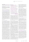 Trauma- sensitiver - Seite 2