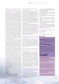 Trauma- sensitiver - Seite 3