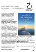 Download - St.Gertrud zu Döse - Seite 4