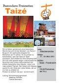 Download - St.Gertrud zu Döse - Seite 6