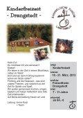 Download - St.Gertrud zu Döse - Seite 7