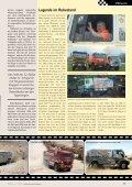 Russisches Einerlei - KRANMAGAZIN - Seite 2