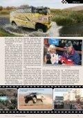 Russisches Einerlei - KRANMAGAZIN - Seite 4