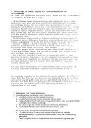 Dokument 4 - JaRL