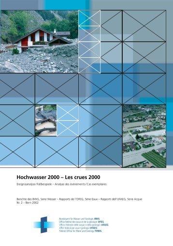 Naef, D.; Graf, C.; Schmid, F.; Rickenmann, D., und Besson, S. (2002)