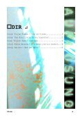 Download GOLEM 77 als PDF (2,5 MB) - Thunderbolt - Seite 3