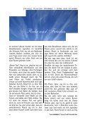 Download GOLEM 77 als PDF (2,5 MB) - Thunderbolt - Seite 4