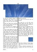 Download GOLEM 77 als PDF (2,5 MB) - Thunderbolt - Seite 5