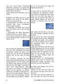 Download GOLEM 77 als PDF (2,5 MB) - Thunderbolt - Seite 6